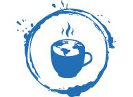 World Café - Social Planet