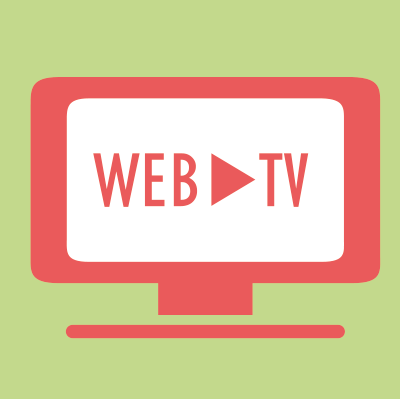 Web TV de l'innovation sociale - Social Planet