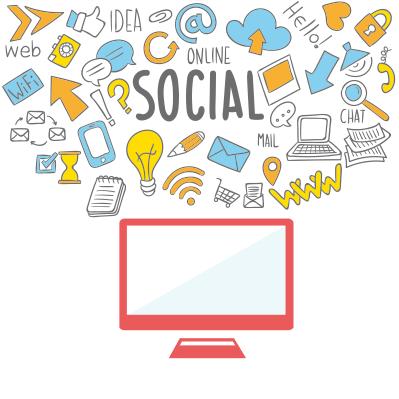 Stratégie Médias Sociaux - Web conseils et digital consulting - Social Planet
