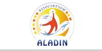 Formation - Aladin un rêve pour un enfant malade - Social Planet