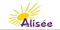 Formation - Alisée - Social Planet