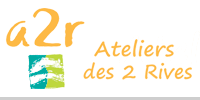 Formation - Ateliers des 2 rives - Social Planet