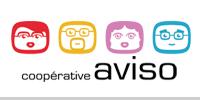 Social Premium - Coopérative AVISO - Social Planet