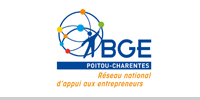 formation - bge-poitou-charrentes - Social Planet