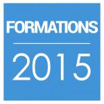 Formations web 2.0 - Réseaux Sociaux - Community Management - Social Planet