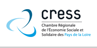 formation - Cress Pays de la Loire - Social Planet
