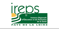 formation - IREPS - Social PLanet