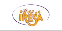 formation - IRESA - Social Planet