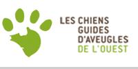 Formation - Les chiens guides d'aveugles de l'ouest - Social Planet