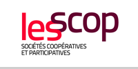 Social Premium - Les Scop - Social Planet