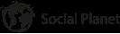 Social Planet, au service de l'Innovation Sociale