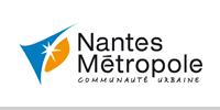 Conseil - Nantes métropole - Social Planet