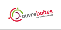 formation - ouvre boîtes 44 - Social pLanet