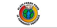 Social Premium - Plateforme pour le commerce équitable - Social Planet