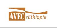 Formation - Avec l'Ethiopie - Social Planet