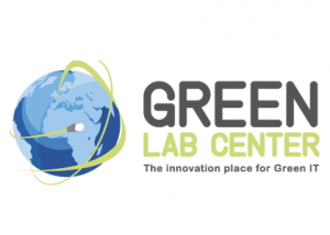 Green Lab center - Le cluster green IT innovant