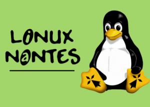 Association pour la promotion de GNU/Linux et des logiciels libres. Loire-Atlantique
