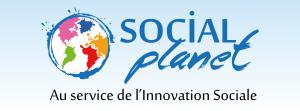 Social planet