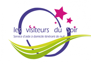 Les visiteurs du soir - Initiative Sociale - Social Planet